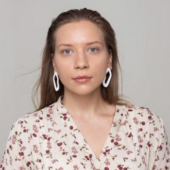 Еремеева Виктория Александровна