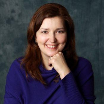 Барсукова Светлана Михайловна