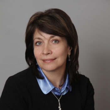 Савельева Инесса Анатольевна