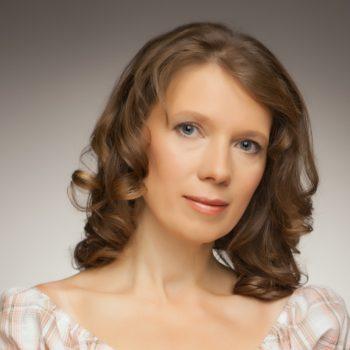 Пирочкина Ирина Петровна