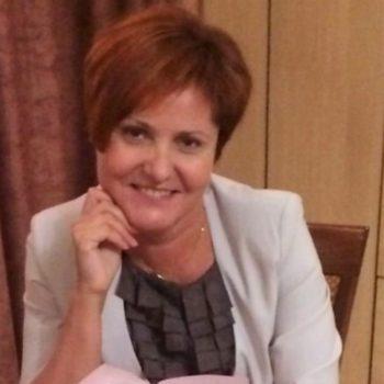 Выборнова Елена Вячеславовна